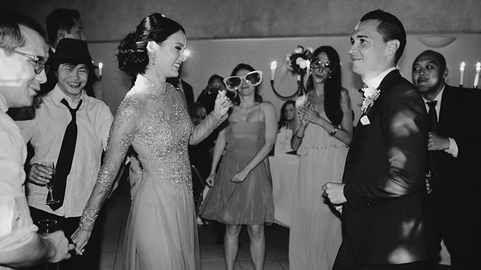 dj-paris-eavents-noir-blanc-dancefloor-mariage-christine