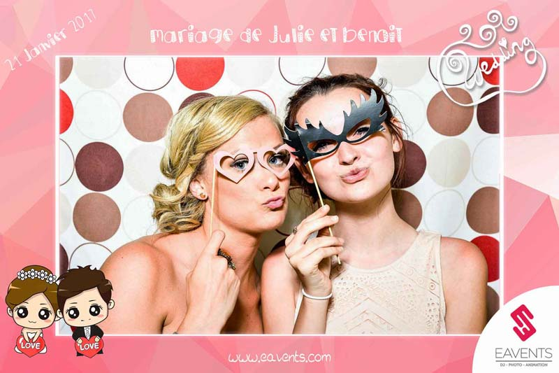 eavents-photo-booth-photobooth-photomaton-selfie-studio-animation-paris