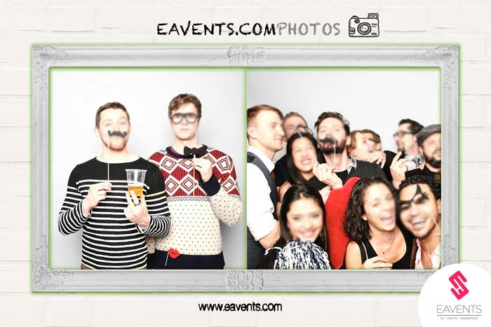 exemple-cadre-photo-cabine-studio-photo-photo-booth-eavents-photomaton