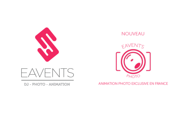 logo-eavents-photo-DJ