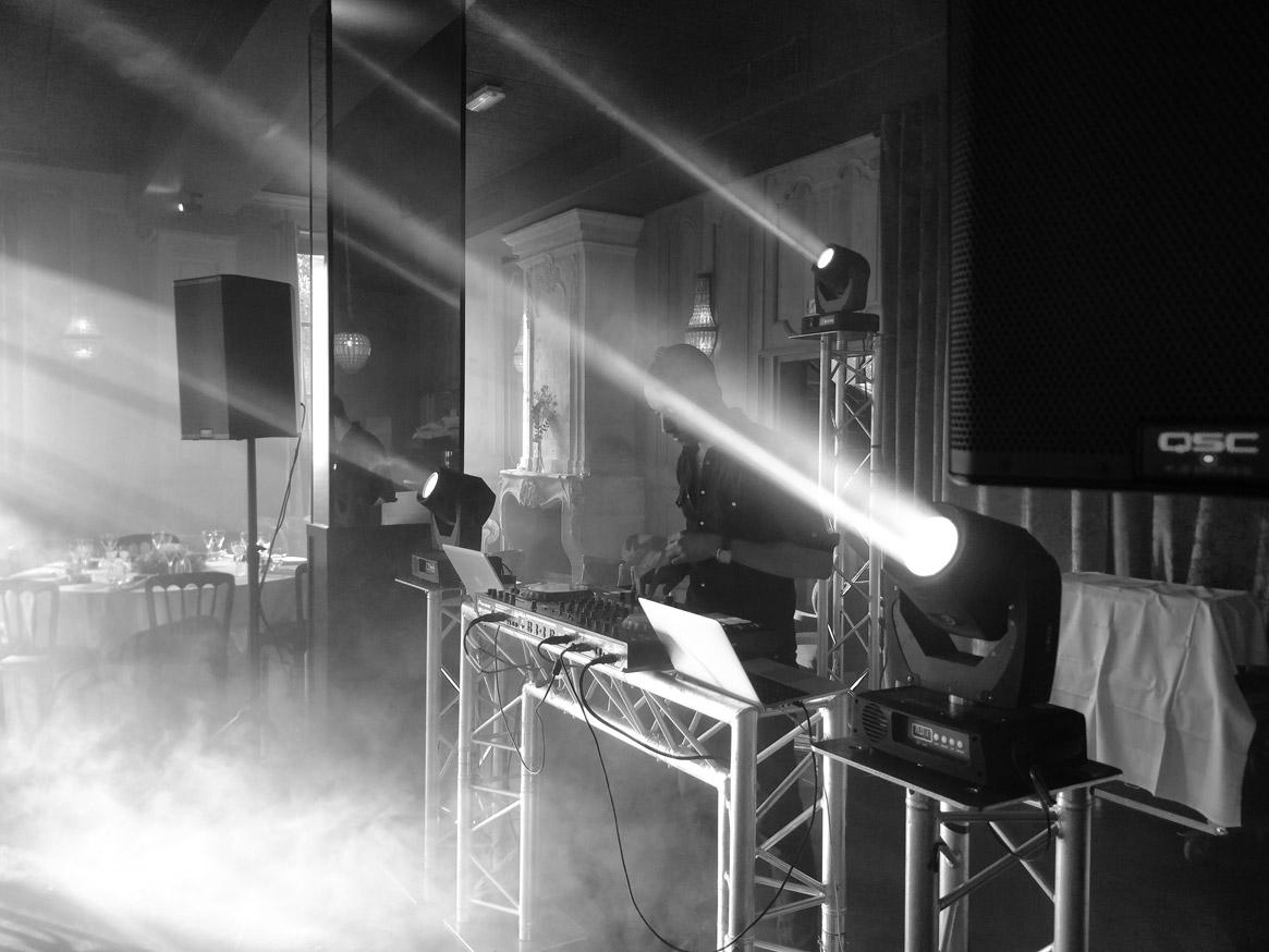 dj-fete-de-la-musique-2018-maks